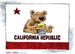 California-budget-crisis-bear-flag