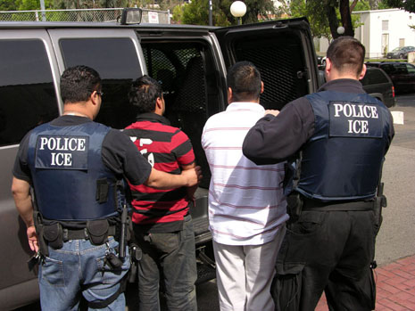 ICE-Immigration-Agents