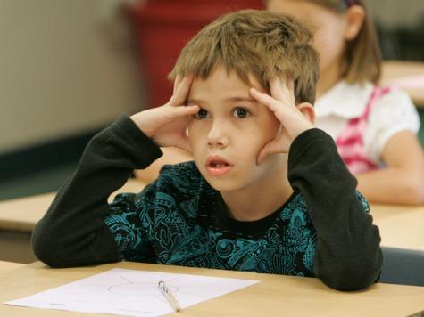 shocked-kid-ap