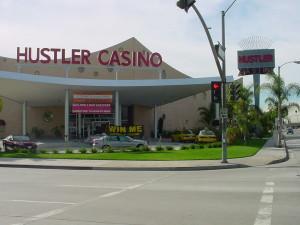 hustler_casino71