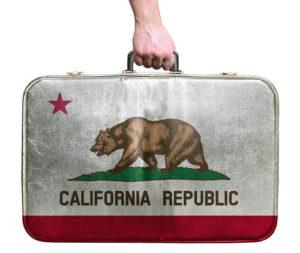 leaving-california
